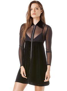 UNIF | INVOKE DRESS
