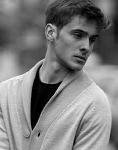 He also resembles Zac Efron, which is a very good thing. | Say Hello To Emma Watson's Brother, Alex