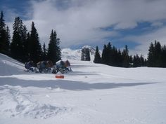Skiing area Racines Skiing, Snow, Outdoor, Ski, Outdoors, The Great Outdoors, Eyes, Let It Snow