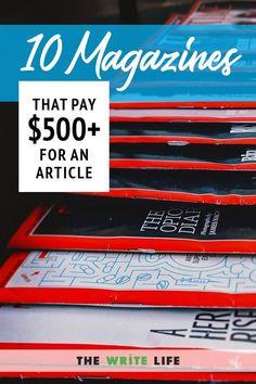 build a copywriting portfolio from scratch Article Writing, Writing Advice, Writing Help, Writing Skills, Writing A Book, Writing Prompts, Writing Resources, Writing Ideas, Writing Portfolio