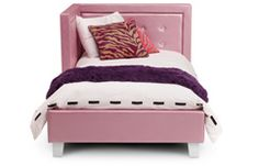 cute daybed cm