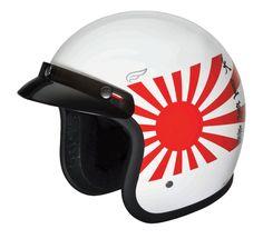 Resultado de imágenes de Google para http://image.hotbikeweb.com/f/harley-davidson-parts/fulmer-3-4-helmets/19314366/look-out-karate-kid.jpg