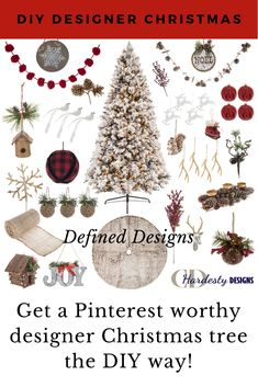 Welcome to CDHardesty Designs Christmas Tree Design, Christmas Ideas, Christmas Decorations, Commercial Interior Design, Commercial Interiors, Exterior Design, Interior And Exterior, Project Ideas, Diy Projects