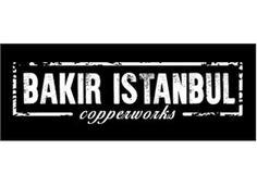 Bakır İstanbul