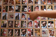 Impresiones de retratos y juegos para cada guardería y escuela http://www.comunicae.es/nota/impresiones-de-retratos-y-juegos-para-cada_1-1112254/