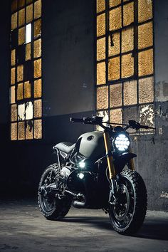 For years now manufacturers have been offering off the shelf accessories for the vast bulk of their range of motorcycles. On new models, just like at car dealers, a list of optional extras could be yours and all you have to do is tick a box to have them fitted. Since the boom of the custom motorcycle scene, it seems each manufacturer has expanded their list of factory custom parts to...