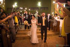 Wedding At Hotel Punta Maracayo Puerto Rico Photographer