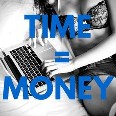 As a webcam model, you want to increase your earnings as much as you can. Here's how webcam models can make more money outside of camming.
