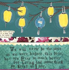 Leigh Standley is the artist, writer and owner of Curly Girl Design, Inc. Curly Girl Design and Leigh's line of clever and colorful greeting cards and art have