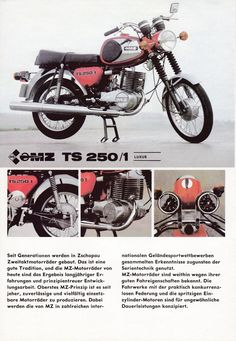 Vintage Motorcycles, Cars And Motorcycles, Scooters, Retro Vintage, Classic Cars, Wheels, Advertising, Vehicles, Awesome