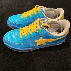 a4cf8d8fcf6b8 12 Best Bape shoes images