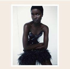 Alexandre Vauthier, Backless, Dresses, Fashion, Vestidos, Moda, Fashion Styles, Dress, Fashion Illustrations