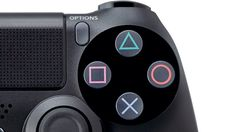 DualShock 4 já é compatível com o cliente beta da Steam.
