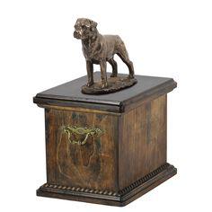 Dog Memorials For Ashes