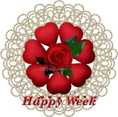 Wishing You A Blessed Monday Gif monday good morning monday quotes