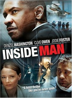 Inside Man (Widescreen Edition) DVD ~ Denzel Washington, http://www.amazon.com/dp/B000GFLKF8/ref=cm_sw_r_pi_dp_oYauqb1QBM123