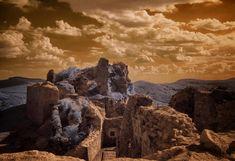 Hungary, Castles, Monument Valley, Mount Rushmore, Mountains, Nature, Travel, Naturaleza, Viajes