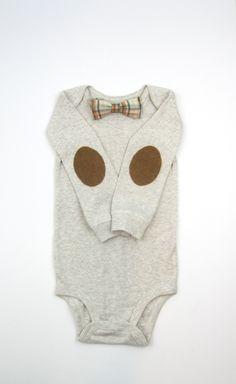 d338f13138ed 6283 best Baby images on Pinterest