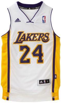 ff5df4c49 NBA Los Angeles Lakers Kobe Bryant Swingman Jersey