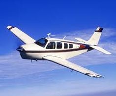 Image result for small propeller plane