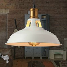 Loft Industrial Pendant Lights Vintage RH Edison Hanging Lamp E27 110 220V Pendant Lamps For Home Decor Restaurant Luminarias