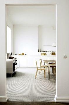 marc heldens modern interiors design