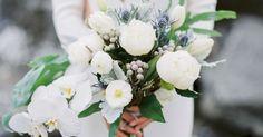 Wedding Flowers - https://www.pinterest.com/pin/628322585484541629/?utm_campaign=coschedule&utm_source=pinterest&utm_medium=Russell%20Street