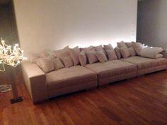 Decor, Sweet Home, Sofa, Furniture, Home Decor
