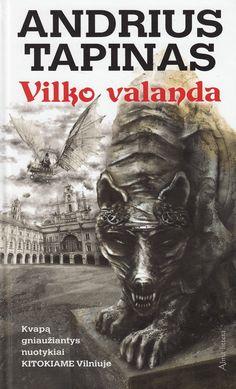 Kas būtų buvę, jeigu XX a. pradžioje Vilnius būtų ištrūkęs iš Rusijos imperijos gniaužtų ir tapęs laisvuoju Aljanso miestu – progreso, mokslo ir mistikos centru?.. Pirmajame lietuviškame stimpanko žanro romane jūsų laukia pašėlę nuotykiai, kraupios žmogžudystės, sudėtingos intrigos, kvapą gniaužiančios kautynės ant žemės, po žeme ir danguje, alchemikų paslaptys ir istorinės asmenybės visai kitu, nei kad buvo realiame gyvenime, amplua. Ar sugebės Vilniaus legatas Antanas Sidabras…