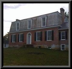 Ghost & other Scary things on Pinterest | Ohio, Haunted Places and ...