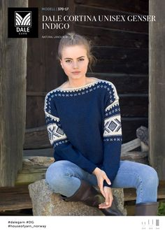 Søkeresultater for « Scandinavian, Indigo, Knitwear, Knitting Patterns, Projects To Try, Unisex, Pullover, Uggs, Crochet