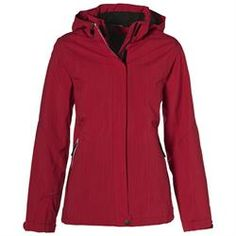 Africa's leading importer and brander of Corporate Clothing, Corporate Gifts, Promotional Gifts, Promotional Clothing and Headwear Corporate Outfits, Corporate Gifts, Promotional Clothing, Urban Fashion, Jackets For Women, Logo, Fashion Design, Clothes, Collection