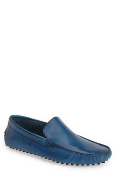 ALDO 'Brilicien' Driving Loafer (Men)
