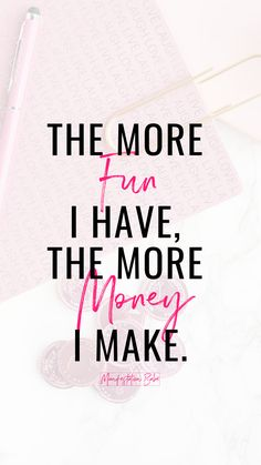 Money Affirmation Screensaver  #manifestation #abundance #prosperity #wealth