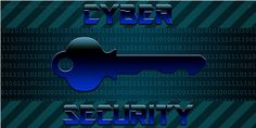 Ethical Hacking Training in Delhi and Noida - Cryptus Cyber Security course institute in Delhi NCR serving the best ethical hacking course in Delhi, Noida India. Join us for Cyber Security, and CEH Training course in Delhi, Noida. Cyber Forensics, Cyber Security Course, Staying Safe Online, Security Training, Security Companies, Internet, Online Casino Games, Chicago Fire, Content Marketing