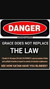 """Afbeeldingsresultaat voor """"good doctrine"""" law"""