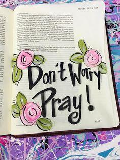 Kasey Hope  www.pzazzonline.com Free Bible Journaling Classes