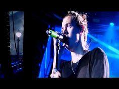 HD - One Direction - You & I (LARRY live) TZ7 @ Wien, Vienna,  Austria O...