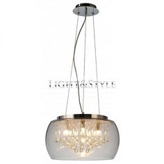 Zuma Line LAMPA WISZĄCA LUCE RLD92132-5 Wordpress, Chandelier, Ceiling Lights, Lighting, Home Decor, Candelabra, Decoration Home, Light Fixtures, Room Decor