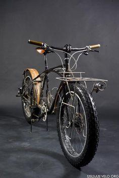 fatbike #bicycle