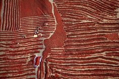 The art of travel: winning shots from the Siena International Photography Awards