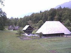 Berg, Plein Air, Switzerland, Outdoor Gear, Cabin, House Styles, Kids, Welcome, Young Children