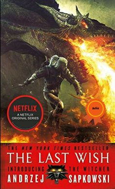 Geralt de Riv, a witcher, uses his vast sorcerous powers to hunt down the monsters that threaten the world, but he soon discovers that not every monstrous-looking creature is evil, and not everything beautiful is good.