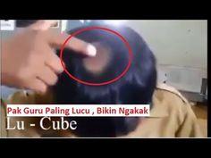 Video Lucu Paling Kocak  Terbaru ,, PNS Gokillbisa meniru berbagai macam...