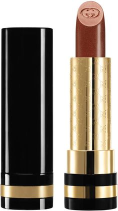 Metallic sand, Audacious Lipstick