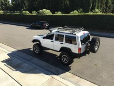 '99 Jeep Cherokee Sport   eBay