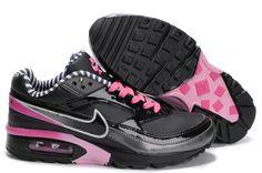 KOPEN SCHOENEN AIR MAX GOEDKOOP - Goedkoop air max schoenen verkooppunten aanbieding in onze winkel in Nederland