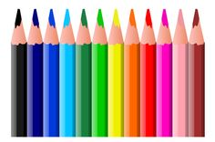 Coloured pencils animation by @danjiro, Coloured pencils animated by 2D key-frame animation editor 9va-win.(http://codepen.io/danjiro/blog/six-steps-to-make-svg-animation-from-clip-art), on @openclipart