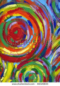 abstract acrylic background - Google Search