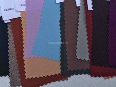 PRESTIGE UK Plain Polyester Bi-Stretch Fabric Commercial Draping / Craft / Dress Uk Fashion, Fabric Online, Stretch Fabric, Dresser, Fabrics, Store, Crafts, Stuff To Buy, Design